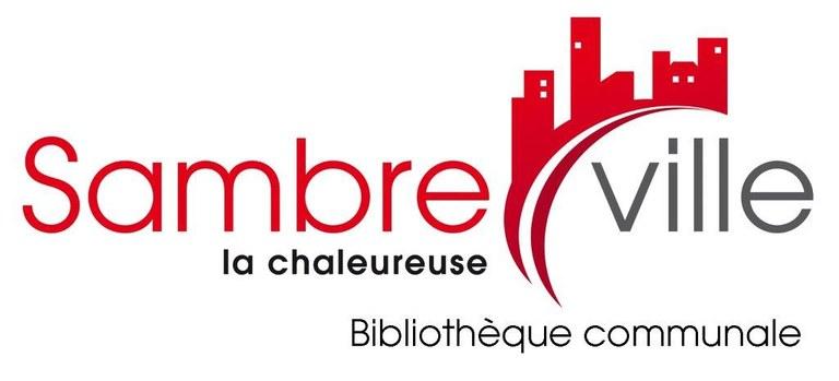logo bibli.jpg