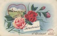 Souvenir d'Asrimont