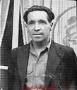 BOUILLOT Anselme de Falisolle (né à Ham-sur-Sambre le 2 septembre 1901)