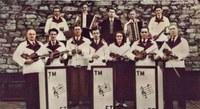 """Arsimont : Orchestre le """"Toujours Mieux"""""""
