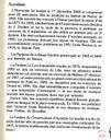 Auvelais : l'Harmonie +  Fanfares de la Basse-Sambre, Fanfare de la Lyre Industrielle et la fanfare du conservatoire d'Auvelais