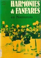 Harmonies et fanfares en Namurois