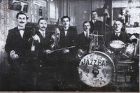 Tamines : Jazz-Band