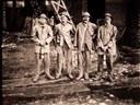 Ouvriers des charbonnages de Tamines