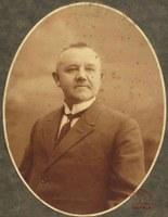 Le Docteur Fernand ROMEDENNE